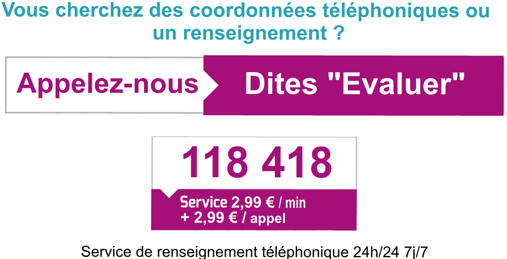 Calcul Des Indemnites Compensatrices De Conges Payes